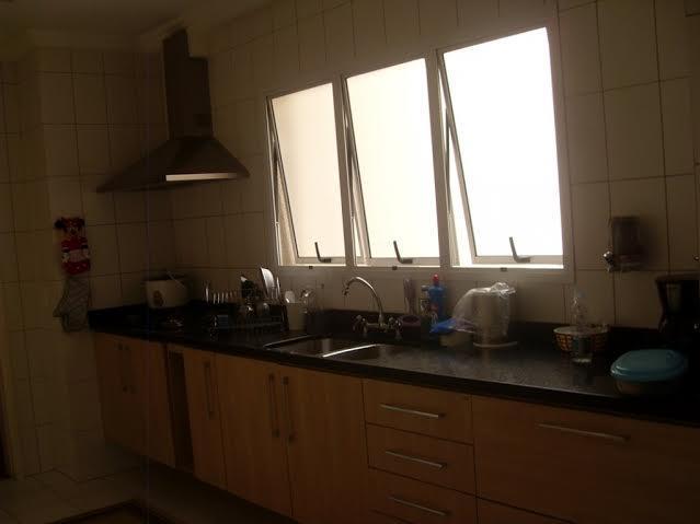 Apto 3 Dorm, Vila Leopoldina, São Paulo (1365982) - Foto 5