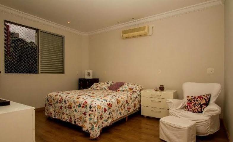 Apto 3 Dorm, Real Parque, São Paulo (1365969) - Foto 6