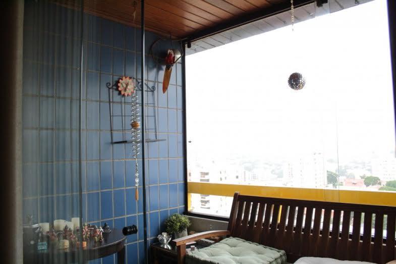 Apto 3 Dorm, Morumbi, São Paulo (1366000) - Foto 4