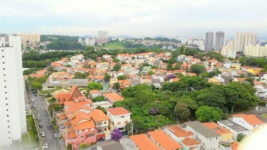 Apto 3 Dorm, Morumbi, São Paulo (1365972) - Foto 3