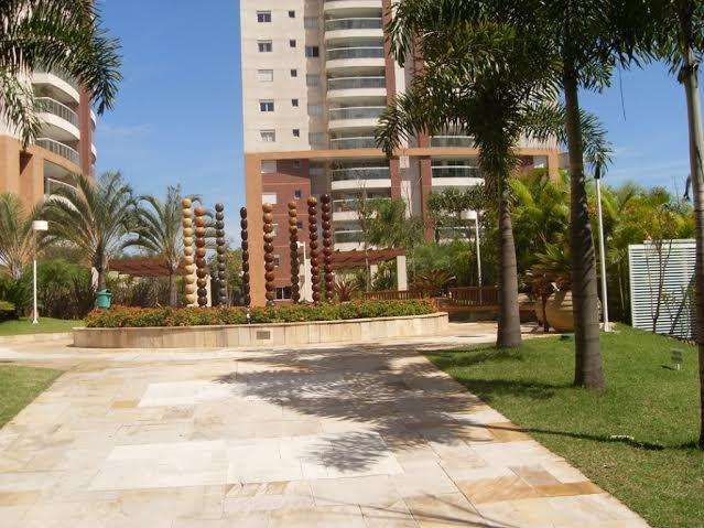 Apto 3 Dorm, Vila Leopoldina, São Paulo (1365982)