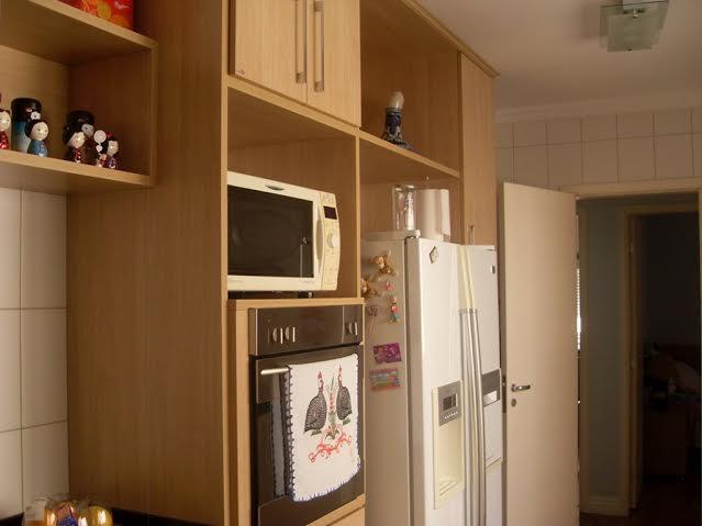 Apto 3 Dorm, Vila Leopoldina, São Paulo (1365982) - Foto 2