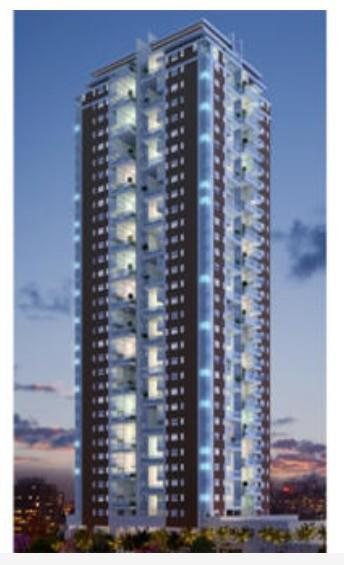 Torre Única - Foto 4