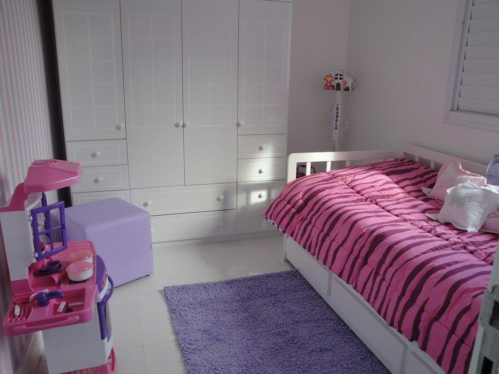 Total Imóveis - Apto 2 Dorm, Vila Leopoldina - Foto 5