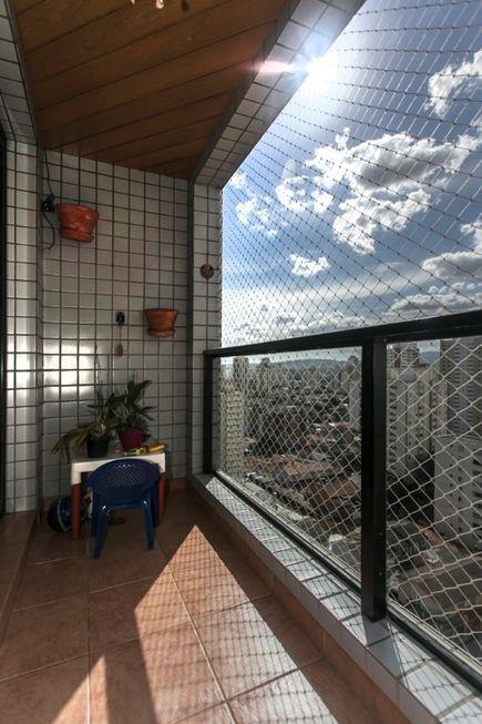 Apto 3 Dorm, Vila Pompéia, São Paulo (1369970)