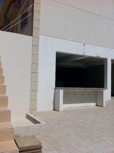Total Imóveis - Casa 3 Dorm, Vila Ipojuca - Foto 3
