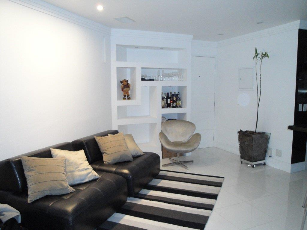 Total Imóveis - Apto 2 Dorm, Vila Leopoldina