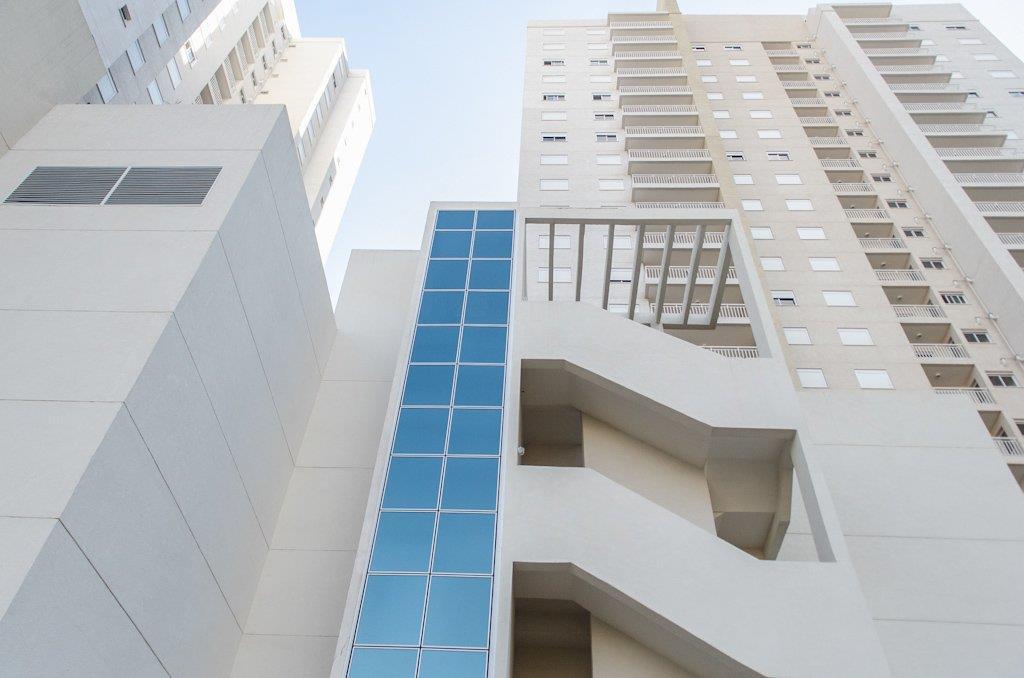 Torre Hortência - Foto 2