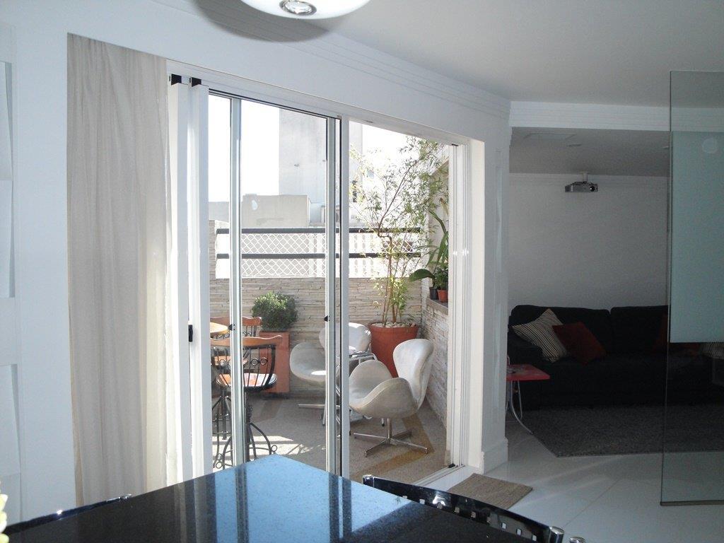 Total Imóveis - Apto 2 Dorm, Vila Leopoldina - Foto 6