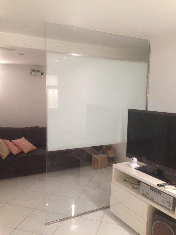 Total Imóveis - Apto 2 Dorm, Vila Leopoldina - Foto 3