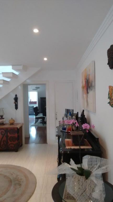 Casa 3 Dorm, Planalto Paulista, São Paulo (1369952) - Foto 4