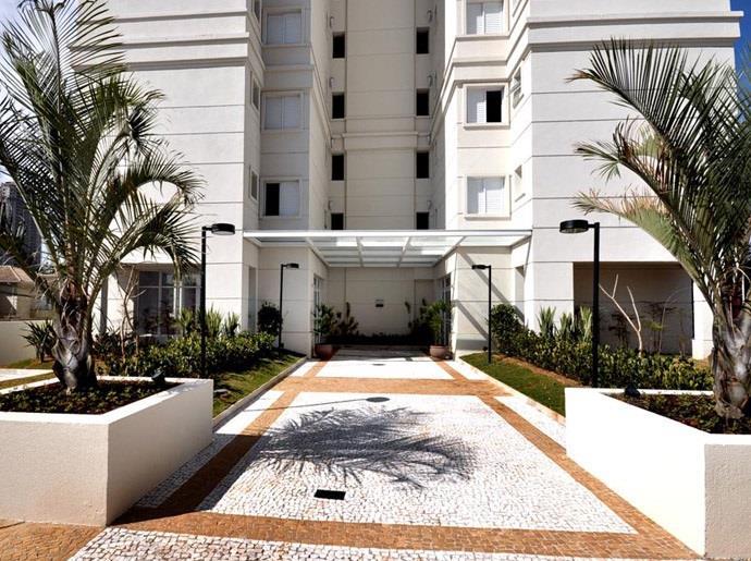Apto 3 Dorm, Morumbi, São Paulo (1369951) - Foto 3