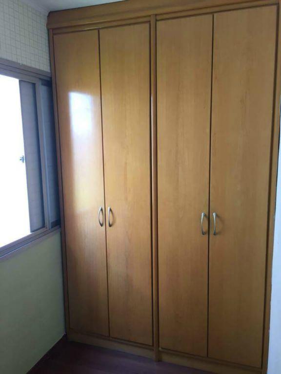 Apto 3 Dorm, Morumbi, São Paulo (1369954) - Foto 6