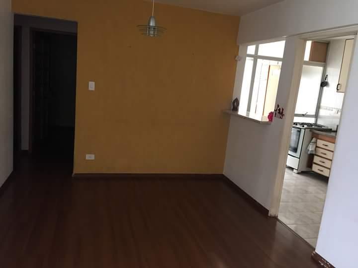 Apto 3 Dorm, Morumbi, São Paulo (1369954) - Foto 3