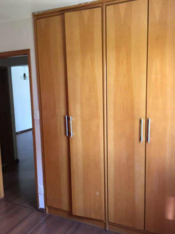 Apto 3 Dorm, Morumbi, São Paulo (1369954) - Foto 5