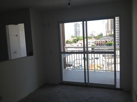 Total Imóveis - Apto 2 Dorm, Lapa, São Paulo - Foto 5