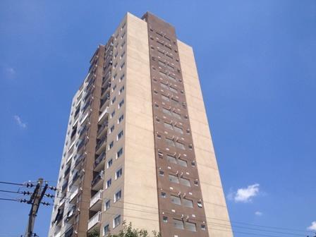 Total Imóveis - Apto 2 Dorm, Lapa, São Paulo - Foto 2