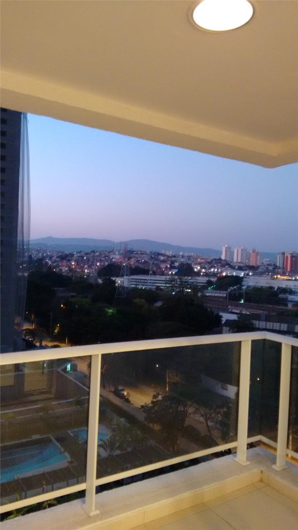 Manacá Torre 2 - Foto 3