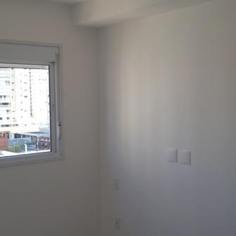 Total Imóveis - Apto 2 Dorm, Lapa, São Paulo - Foto 6