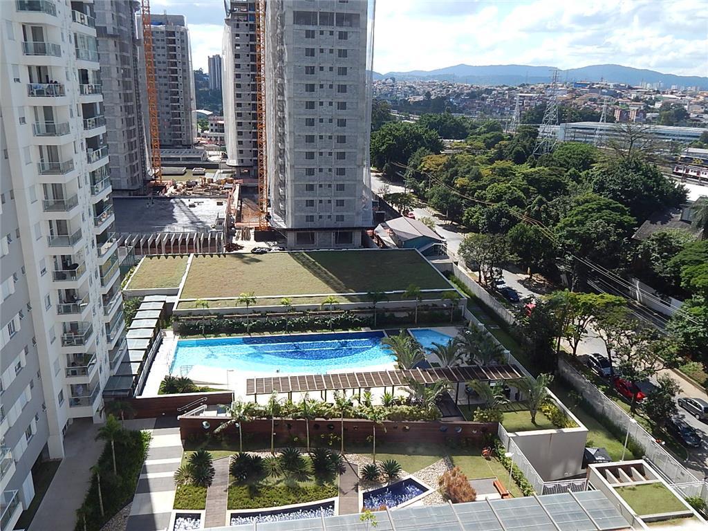 Manacá Torre 2 - Foto 2