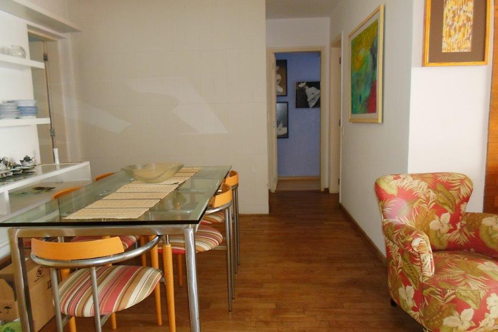 Total Imóveis - Apto 2 Dorm, Vila Yara, Osasco - Foto 3