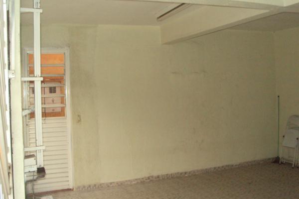 Total Imóveis - Casa 3 Dorm, Butantã, São Paulo - Foto 3