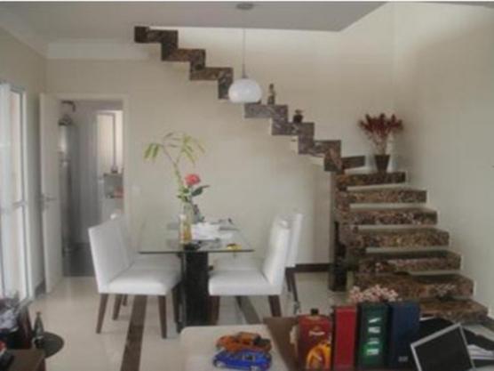 Total Imóveis - Apto 3 Dorm, Vila Leopoldina - Foto 2