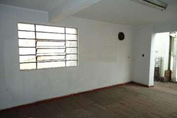 Casa 4 Dorm, Lapa, São Paulo (1366320) - Foto 3