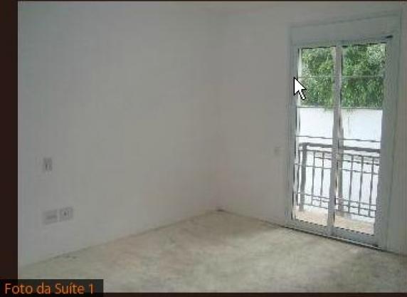 Total Imóveis - Casa 4 Dorm, Alto da Boa Vista - Foto 6