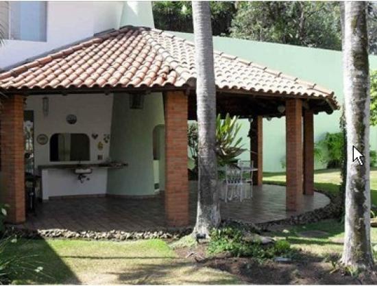 Casa 4 Dorm, Boaçava, São Paulo (1366132) - Foto 6