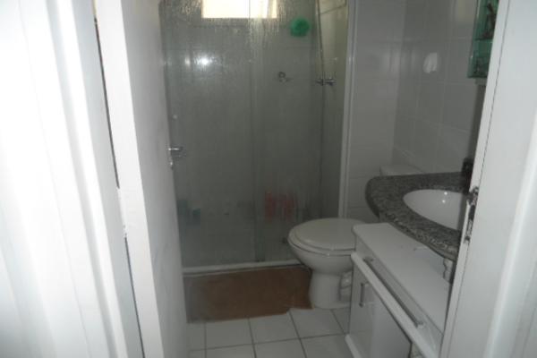 Total Imóveis - Apto 2 Dorm, Morumbi, São Paulo - Foto 5
