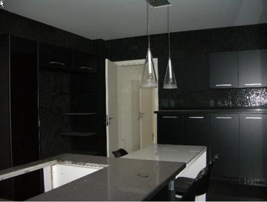 Total Imóveis - Casa 3 Dorm, Morumbi, São Paulo - Foto 5