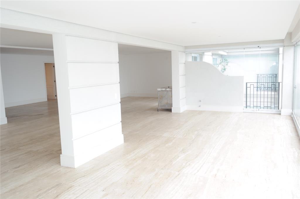 Limantos 300 m² - Foto 6