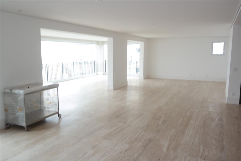 Limantos 300 m² - Foto 4