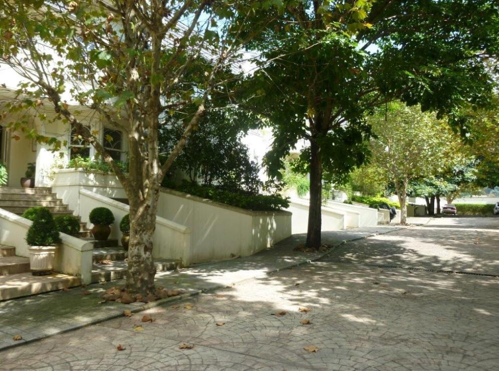 Casa 3 Dorm, Cidade Jardim, São Paulo (1366120) - Foto 2