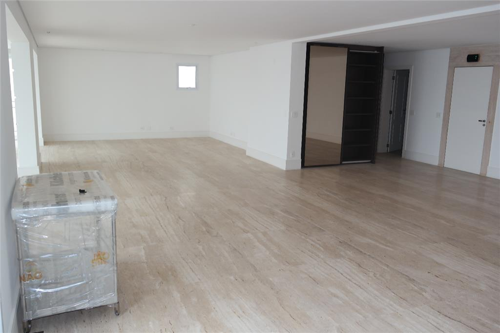 Limantos 300 m² - Foto 5