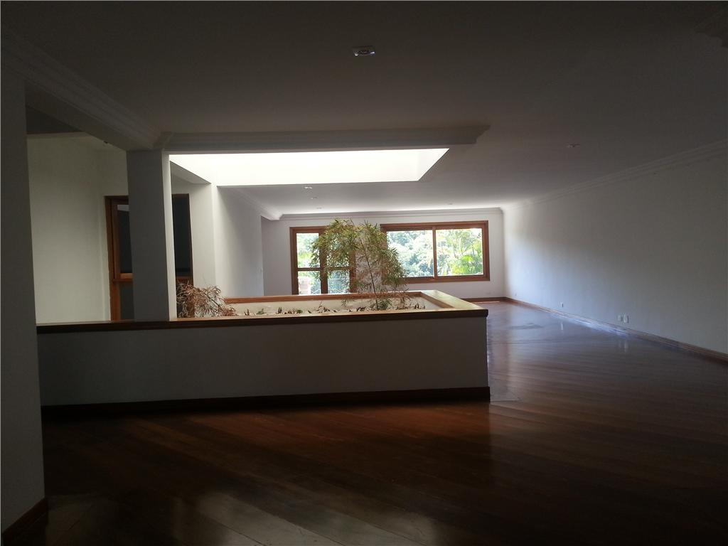 Total Imóveis - Casa 3 Dorm, Cidade Jardim - Foto 5