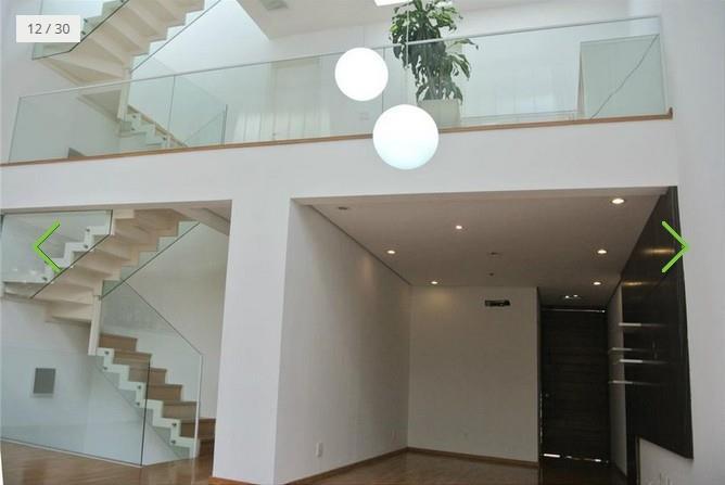 Residencial Villa Itaim