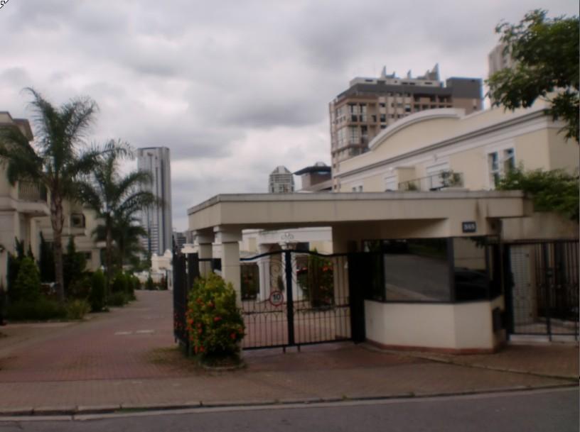 Vila America - Foto 4