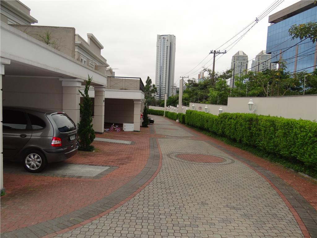 Vila Paulistano - Foto 2