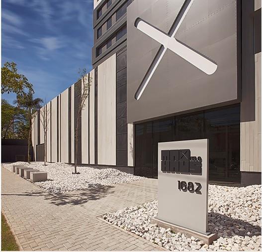 Max Haus Campo Belo - Foto 2
