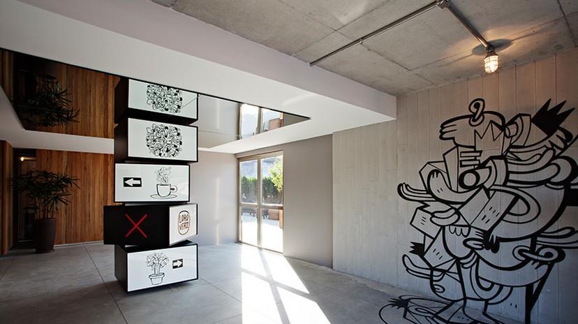 Max Haus Campo Belo - Foto 4