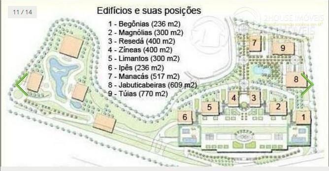 Limantos 300 m² - Foto 2