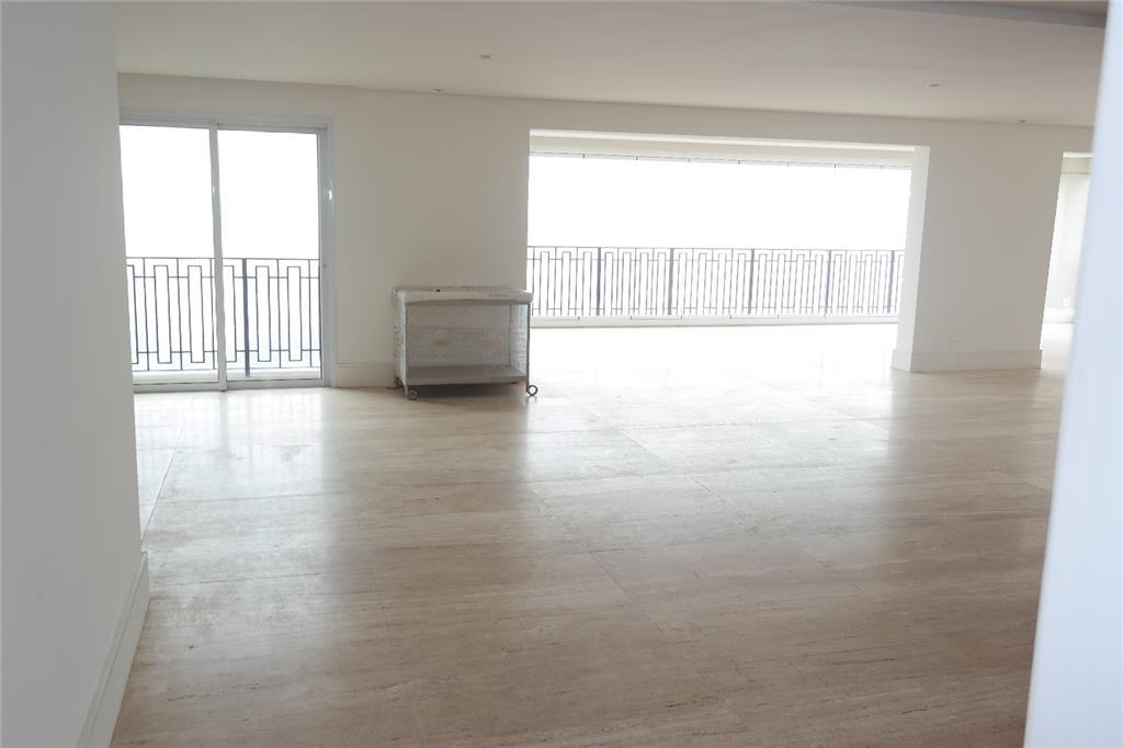 Limantos 300 m² - Foto 3