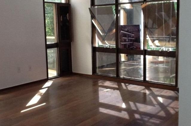 Total Imóveis - Casa, Alto de Pinheiros, São Paulo - Foto 5