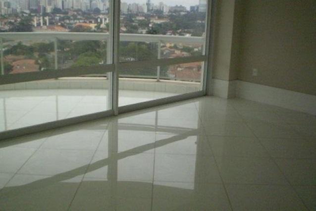 Total Imóveis - Apto 3 Dorm, Perdizes, São Paulo - Foto 3