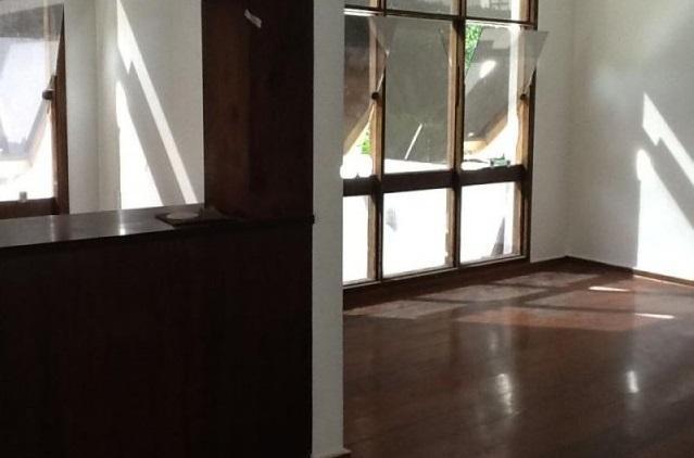 Total Imóveis - Casa, Alto de Pinheiros, São Paulo - Foto 6