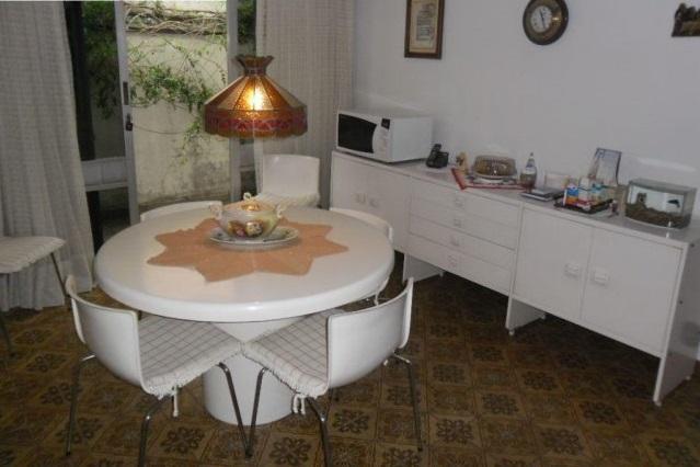 Total Imóveis - Casa 3 Dorm, Alto da Lapa - Foto 2