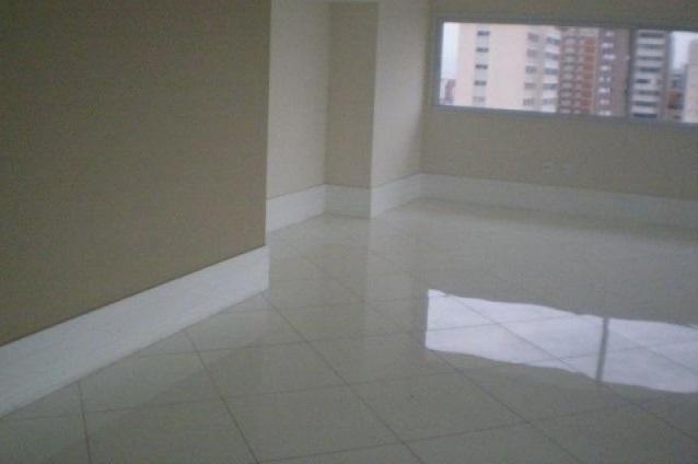Total Imóveis - Apto 3 Dorm, Perdizes, São Paulo - Foto 2