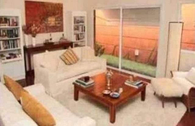Total Imóveis - Casa 4 Dorm, Alto da Lapa - Foto 6